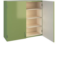Wall Cabinets image