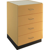 Manufacturers Of Wood Veneer Faced Architectural Cabinets