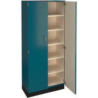 Tall Cabinets image
