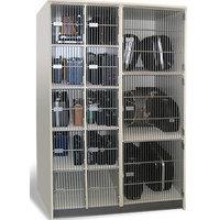 Music Cabinets image