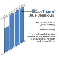 CavTherm™ image