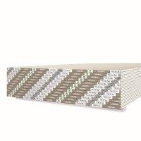 Sag Resistant Drywall image