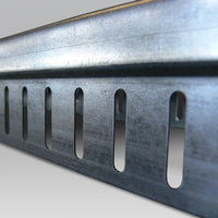 FAS® Track 1000 and DDA™ Head-of-Wall Systems image