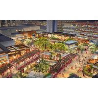 International Marketplace in Honolulu, HI image