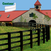 "Centaur® 5"" Flexible Rail image"