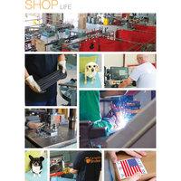 Shop Life image