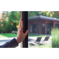 Centor image | Insect screens
