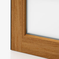 Centor image | Wood Finishes