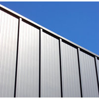Liner Panels image