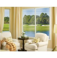 Series 120 Sentinel Horizontal Rolling Impact Resistant Windows   image