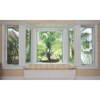 CGI Windows and Doors image | Targa Casement Windows