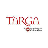 Targa Designer Fixed Windows   image