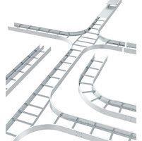 Ladder Tray image