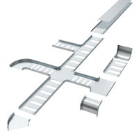 Series 6 Cable Tray image