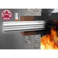 Fire Stop Products image