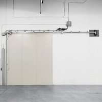 Fire Doors image