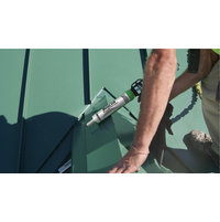 MetaLink High Performance Metal Roof Sealant image