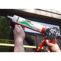 Clear General Purpose Sealant image
