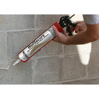 Adhesives For Flooring & Walls image