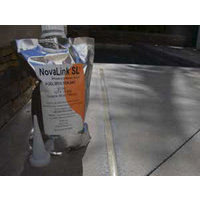 NovaLink SL Pool Deck Joint Sealant image