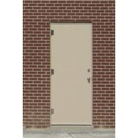 Wood Door Manufacturers