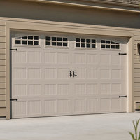 C H I  Overhead Doors | Commercial and Residential Garage Doors