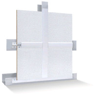 Sanitary Wall & Ceiling Panels image