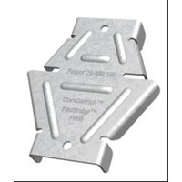 FastBridge™ Clip image