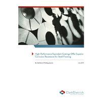 White Paper (EQ)   image