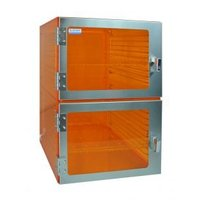 Plastic Desiccator Cabinets 1500 Series image