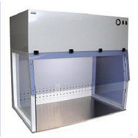 Vertical Laminar Flow Hoods - Recirculating Clean Bench image
