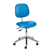 ESD Safe Chairs image