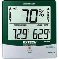 Humidity Meters image