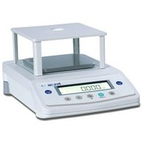 Aczet Analytical and Precision Balances image
