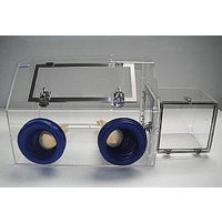 Isolation Glove Boxes 2200 Series image