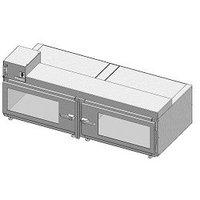Desiccator Cabinets image