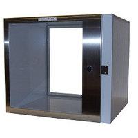 Pass-Thru Cabinet image