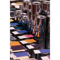 Specialty Coatings image