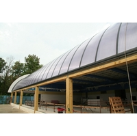 Solar Control Materials image