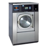 E-Series Washer-Extractors image