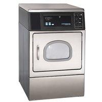 E-Series Dryers image
