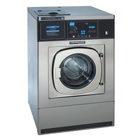 REM Series Washer-Extractors  image