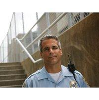 Correctional Facilities image