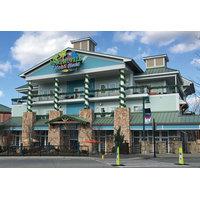 Hotel & Motels image