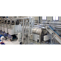 Industrial Laundries image