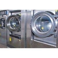Professional Fabricare Facilities image