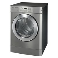 LG Commercial Dryer image