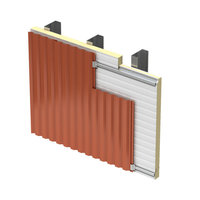 KarrierPanel  Wall Panel System image