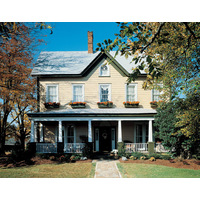 TruWood® Cottage Lap® Siding image