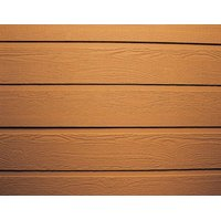TruWood Channel Rustic™ Lap Siding image